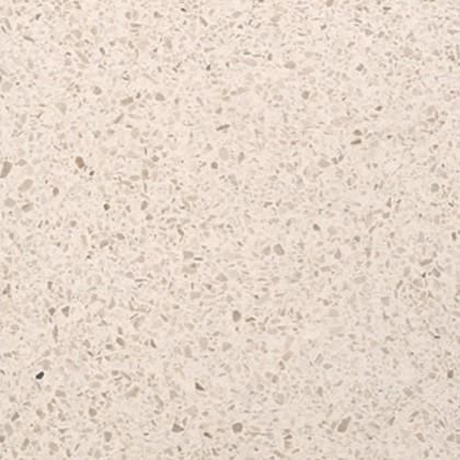 Fonds blanc granitos 1 beige