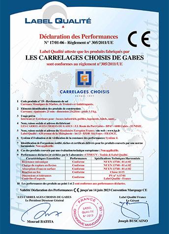 R-A-Produit-certifiés-LQS-CE